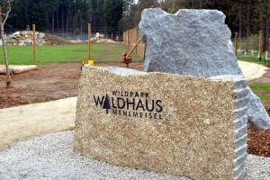 Impressionen_Waldhaus_1